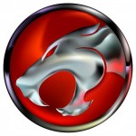 Thundercats Bandai relance la gamme classic
