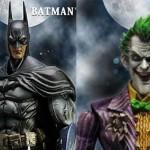 Batman Arkham Asylum de nouveaux visuels