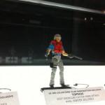 GI Joe collector club : figurine exclusive révélée