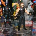 NYCC : The Avengers Marvel 3″3/4 – la suite