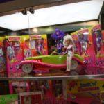 NYCC 2011 : Jem et les Hologrammes