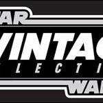 Star Wars : Bastila Shan & co en Europe