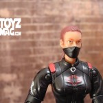 GI Joe Con 2007 : Review de la Cobra Night Stalker exclu