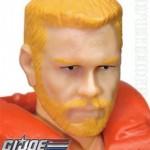 GI Joe Collectors Club : image détaillée de Topside