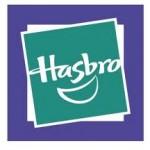 New York Comic Con : Communiqué de presse Hasbro