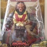 Review – HURRICANE HORDAK Masters Of The Universe Classics