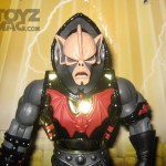 Review - HURRICANE HORDAK Masters Of The Universe Classics