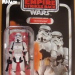 Star Wars The Vintage Collection : Review du Stormtrooper (VC41)