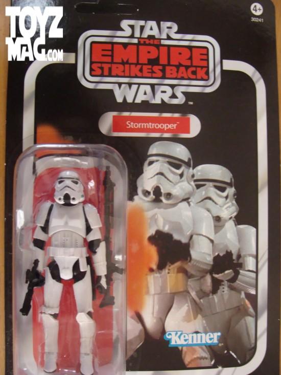 tvc-stormtrooper-blister-550x733
