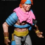 NYCC : GI Joe, de nouveaux 7-packs Dreadnoks et Marauders-