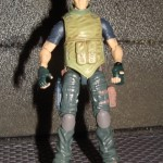 Review GI Joe : 30A Duke (G.I. Joe : Renegades)
