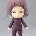 Eiji Nizuma de Bakuman adapté en Nendoroid