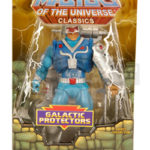 Review – ICARIUS Masters Of The Universe Classics