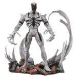 Anti Venom revient !