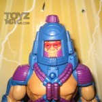Review – MAN-E-FACES Masters Of The Universe Classics