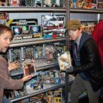 Collections : Le Rancho Obi-Wan rouvre ses portes