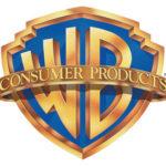 Les studios Warner Bros prolongent la licence DC Comics de Mattel