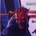 Toy R Us ouvre la Jedi Academy