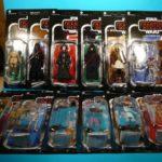 Star Wars TVC : Les figurines TPM dispos en France