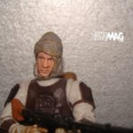 Star Wars The Vintage Collection : Review de Dengar (VC01)