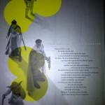 IMG-20120126-00029