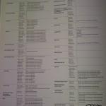 IMG-20120126-00033