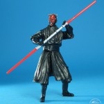 Movie-Heroes-2-maul