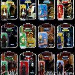 Star Wars TVC : les figurines TPM disponibles sur Amazon.fr