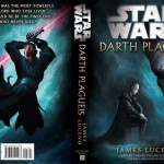 Livres : Star Wars – Darth Plagueis