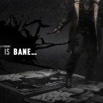 Batman, The Dark Knight Rises : Bane vu par Hot Toys