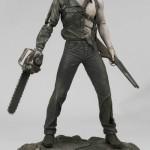 Ash – Evil Dead en couleur par NECA la suite
