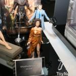 New York Toy Fair : Ghostbusters par Mattel