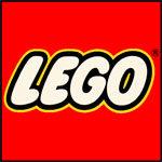 Lego renouvelle son contrat pour Star Wars