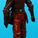 VC83 Naboo Royal Guard 01