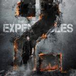 The Expendables 2 Hot Toys annonce une série de figurines