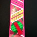 New York Toy Fair Mattel fait un Retour vers le futur avec l'Hover board !