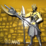 Review Savage Opress Star Wars Clone Wars