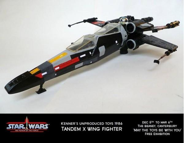 tandem-x-wing