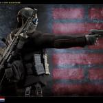01_SE_Commando