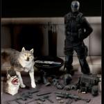 03_SE_Commando