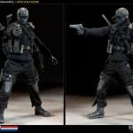 05_SE_Commando
