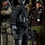 06_SE_Commando