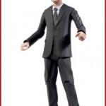 The Dark Knight Rises, Mattel devoile de nouvelles figurines