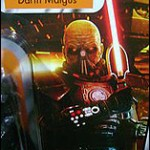 Star Wars TVC : Darth Malgus sur ebay !