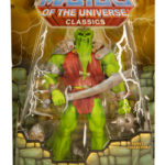 Review – Demo-Man Masters Of The Universe Classics