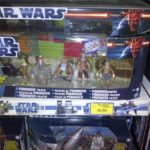 Star Wars : Le pack Podracers exclu Toys R Us dispo en France