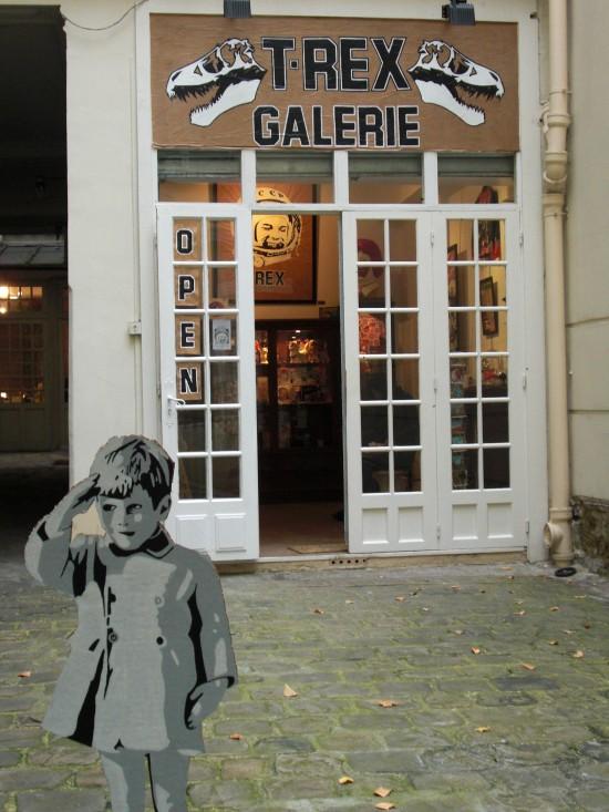 t-rex-galerie-2-550x733