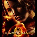 Barbie se la joue Hunger Games !