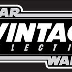 Star Wars The Vintage Collection wave 3 (2012)