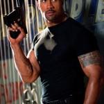 dwayne-the-rock-johnson-roadblock-g.i.-joe-retaliation-570x834